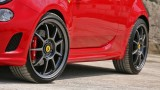 Fiat 500 Ferrari Dealers Edition tunat de Pogea Racing26507