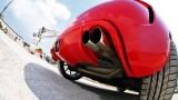 Fiat 500 Ferrari Dealers Edition tunat de Pogea Racing26514