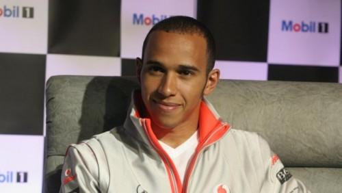 Interviu cu Lewis Hamilton inaintea cursei de la Silverstone26434