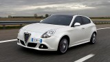 Alfa Romeo vrea sa vanda 500.000 unitati pe an in 201426430