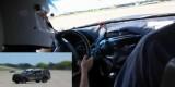 VIDEO: Ford prezinta noul sistem Curve Control pe Explorer26429