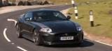 VIDEO: Primul test cu noul Jaguar XKR 7526428