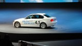 BMW 320d EfficientDynamics costa, in Romania, de la 28.950 Euro26426