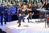Seat si Shakira prezinta Ibiza Good Stuff26422