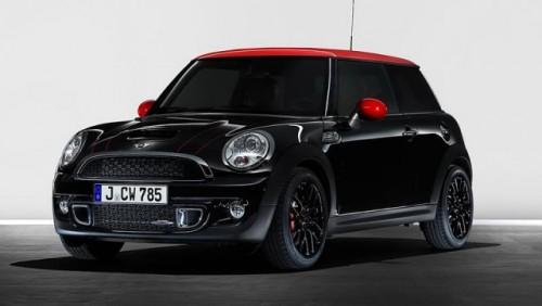 OFICIAL: Facelift Mini pentru toata gama de modele26309