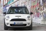 OFICIAL: Facelift Mini pentru toata gama de modele26329