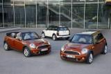 OFICIAL: Facelift Mini pentru toata gama de modele26333