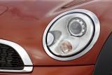 OFICIAL: Facelift Mini pentru toata gama de modele26334
