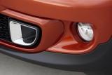 OFICIAL: Facelift Mini pentru toata gama de modele26335
