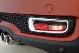 OFICIAL: Facelift Mini pentru toata gama de modele26336