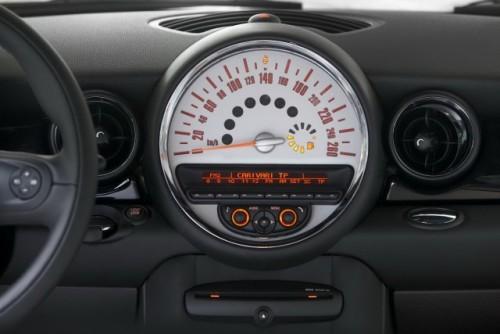 OFICIAL: Facelift Mini pentru toata gama de modele26337