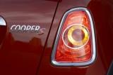 OFICIAL: Facelift Mini pentru toata gama de modele26339