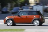 OFICIAL: Facelift Mini pentru toata gama de modele26340