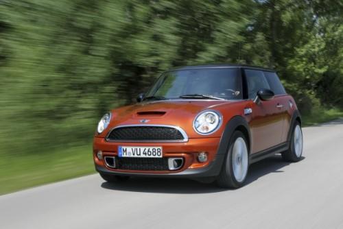 OFICIAL: Facelift Mini pentru toata gama de modele26344