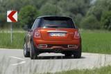 OFICIAL: Facelift Mini pentru toata gama de modele26345