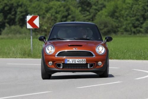 OFICIAL: Facelift Mini pentru toata gama de modele26346