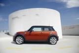 OFICIAL: Facelift Mini pentru toata gama de modele26348