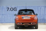 OFICIAL: Facelift Mini pentru toata gama de modele26349