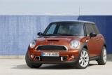 OFICIAL: Facelift Mini pentru toata gama de modele26352