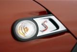 OFICIAL: Facelift Mini pentru toata gama de modele26353