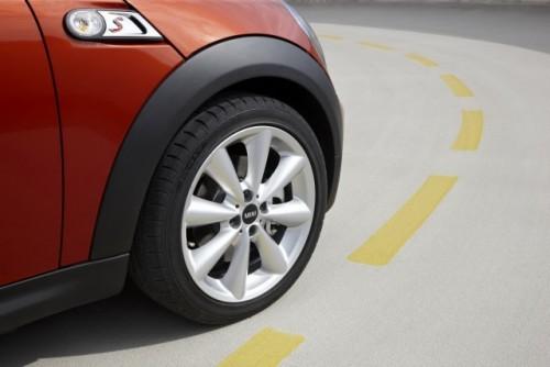 OFICIAL: Facelift Mini pentru toata gama de modele26354