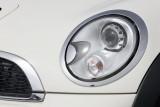 OFICIAL: Facelift Mini pentru toata gama de modele26355
