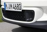 OFICIAL: Facelift Mini pentru toata gama de modele26356