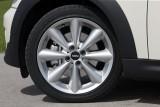 OFICIAL: Facelift Mini pentru toata gama de modele26357