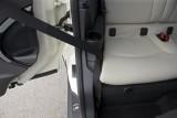 OFICIAL: Facelift Mini pentru toata gama de modele26359