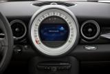 OFICIAL: Facelift Mini pentru toata gama de modele26360