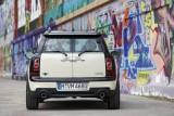 OFICIAL: Facelift Mini pentru toata gama de modele26362