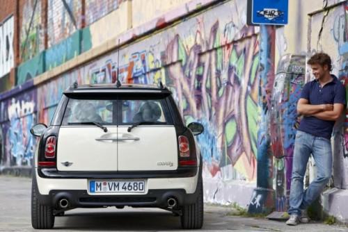 OFICIAL: Facelift Mini pentru toata gama de modele26363
