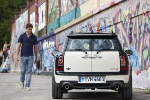 OFICIAL: Facelift Mini pentru toata gama de modele26364