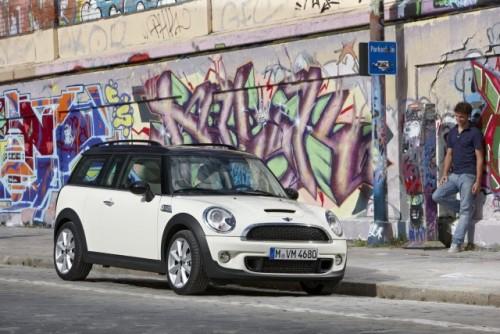 OFICIAL: Facelift Mini pentru toata gama de modele26365