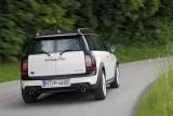 OFICIAL: Facelift Mini pentru toata gama de modele26366