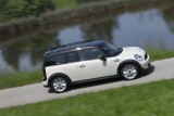 OFICIAL: Facelift Mini pentru toata gama de modele26367