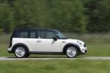 OFICIAL: Facelift Mini pentru toata gama de modele26368