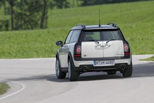 OFICIAL: Facelift Mini pentru toata gama de modele26370