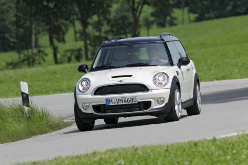OFICIAL: Facelift Mini pentru toata gama de modele26371