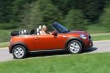 OFICIAL: Facelift Mini pentru toata gama de modele26372