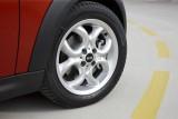 OFICIAL: Facelift Mini pentru toata gama de modele26373