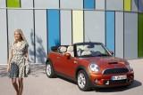 OFICIAL: Facelift Mini pentru toata gama de modele26374