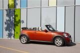 OFICIAL: Facelift Mini pentru toata gama de modele26375