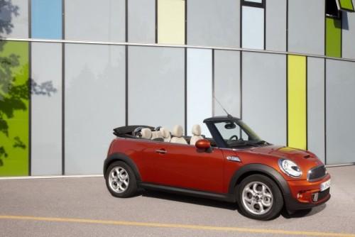 OFICIAL: Facelift Mini pentru toata gama de modele26376