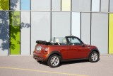 OFICIAL: Facelift Mini pentru toata gama de modele26377