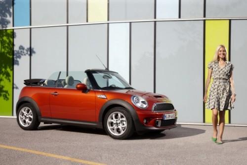 OFICIAL: Facelift Mini pentru toata gama de modele26378