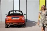 OFICIAL: Facelift Mini pentru toata gama de modele26379