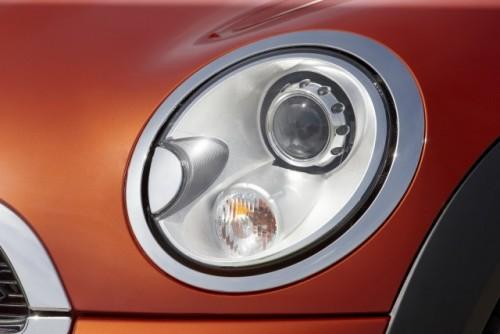OFICIAL: Facelift Mini pentru toata gama de modele26380