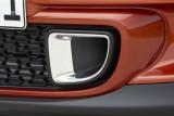 OFICIAL: Facelift Mini pentru toata gama de modele26381