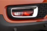 OFICIAL: Facelift Mini pentru toata gama de modele26382